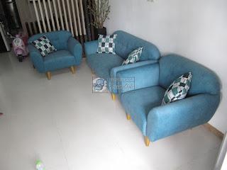 Produksi Sofa di Semarang - Semarang Furniture