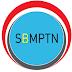 Pembahasan SBMPTN Fisika 2016