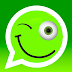 Gb Whatsapp 4.92  Apk  Whatsapp plus 4.92
