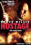 Giải Cứu Con Tin - Hostage
