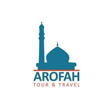 KBIH Al Arofah