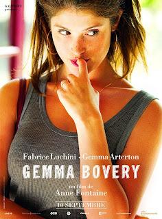 Gemma Bovery BDRip AVI + RMVB Legendado