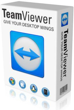 TeamViewer 11 Corporate Final Cracked Latest Is Here