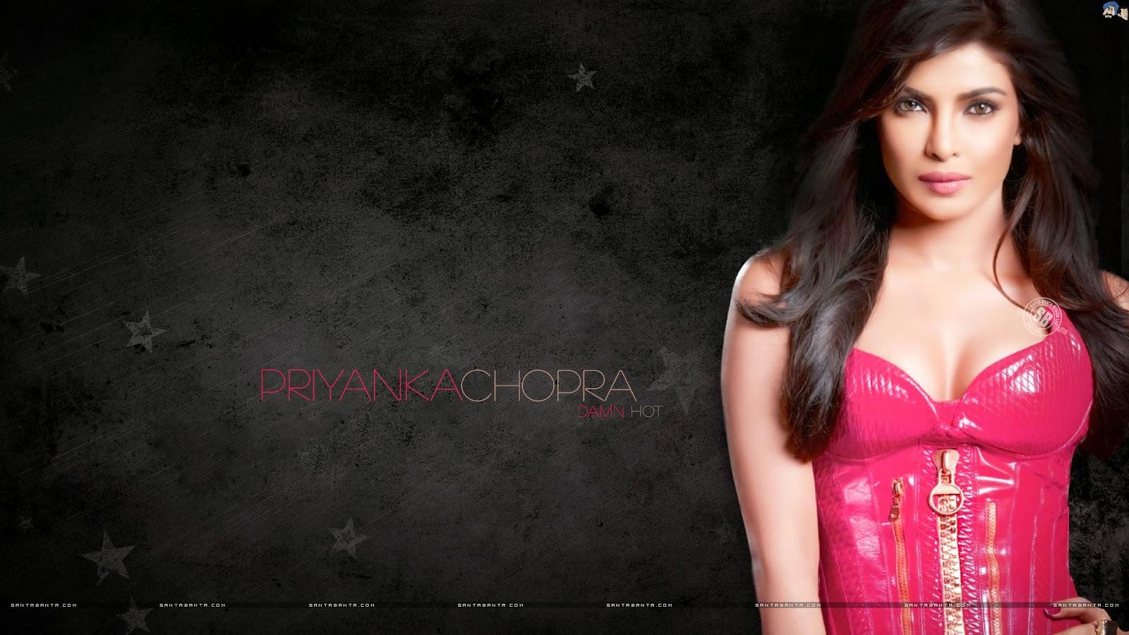 Katrina Kaif Priyanka Chopra Ke Masaledaar Fotoz-4385
