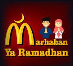 """""""Kartu Ucapan Ramadhan Terbaru8"""""""