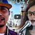 WATCH: Doctor Tinuruan Ng Leksyon Si Pia Ranada Sa Harap Ng Camera