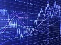 Aprender forex para lograr la independencia financiera