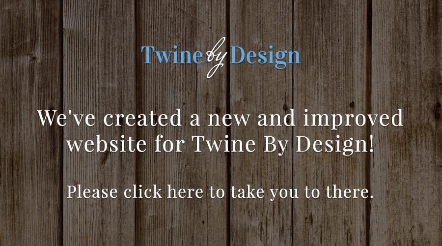 http://twinebydesign.com/