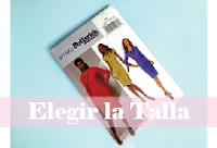 http://www.misprimeraspuntadas.com/2016/08/elegir-la-talla-del-patron.html
