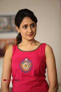 Actress Pragya Jaiswal New Stills in turodu Movie  0001.JPG