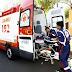 Criança é atropelada por ônibus em Samambaia