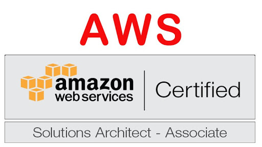 AWS Solution Architect Associate Certification Practice Test Udemy Coupon