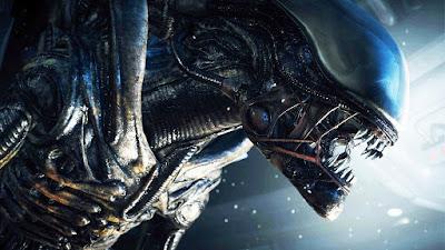 Dimana para Alien, Apakah Mereka Nyata?