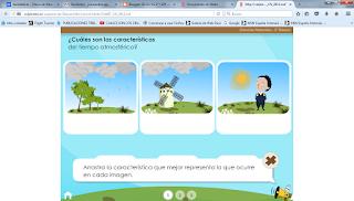 http://ceiploreto.es/sugerencias/Educarchile/conocimento/Oda07_CN_2012.swf