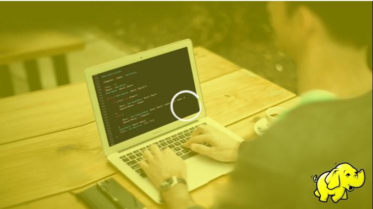 80% off Master Apache Hadoop - Infinite Skills Hadoop Training
