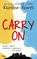 http://lachroniquedespassions.blogspot.fr/2016/12/carry-on-de-rainbow-rowell.html