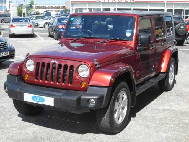 new posted used jeep for sale by private owners. Black Bedroom Furniture Sets. Home Design Ideas
