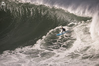 Punta galea challenge 2017 %252812%2529