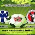 Monterrey vs Tijuana en vivo - ONLINE Jornada 3 de la Liga Mx. : 20 de Enero