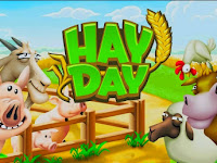 Hay Day Mod Apk v1.33.133 Full Unlocked Terbaru