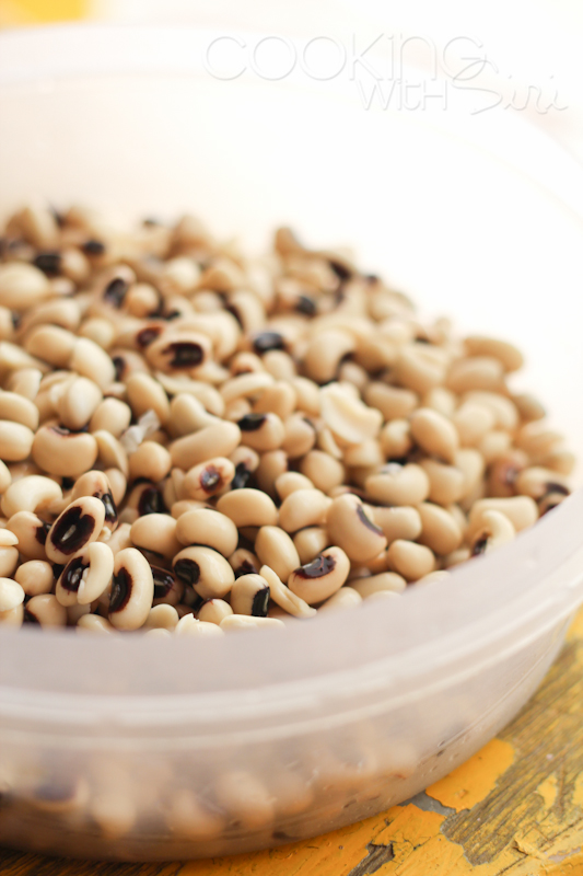 How to Prepare and Cook Dried Beans From Scratch