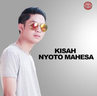 Download Lagu Mahesa Mp3 Banyuwangi Terhits Kisah Nyoto