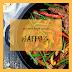 MDGH: Baffy's Restaurant (Osu)