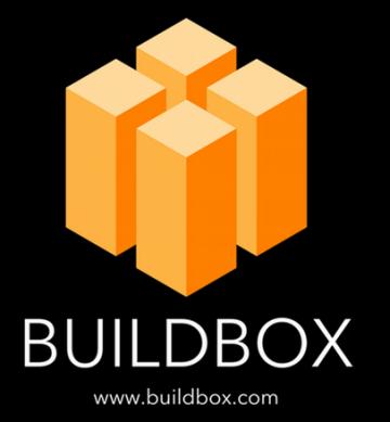 [Image: BuildBox.png]