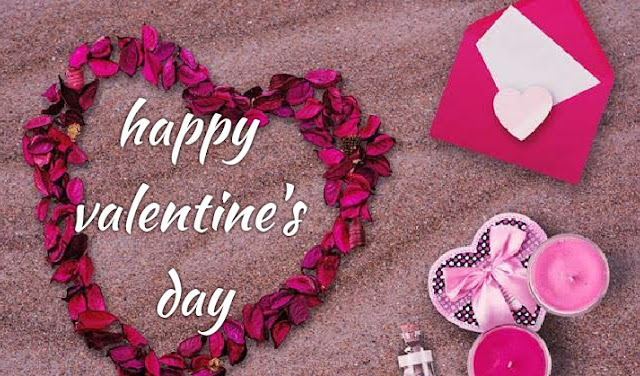 Valentines-day-pictures-for-your-love-464654