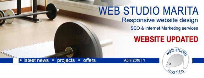 http://www.webstudiomarita.com/html_emails/WSM_0110_EN.html