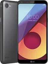 telah dikenal sebagai perangkat teknologi yang tiba dengan penemuan terbaru Info 7 Hp LG Terbaru Sudah / Belum Rilis 2017