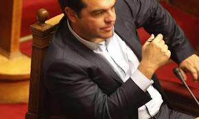 ayto-to-eggrafo-katethese-o-tsipras-gia-mhtsotakh-kai-siemens