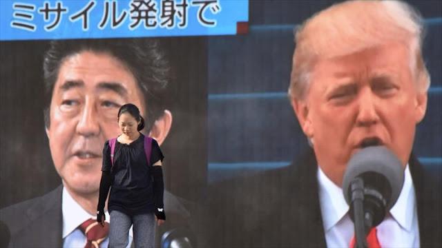 China urge a EEUU evitar acciones que agraven la crisis coreana