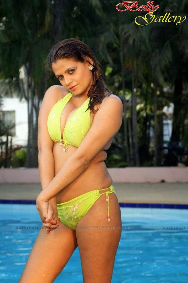 bhojpuri actress sapna - photo #22