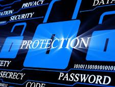 Tips Mengamankan Jaringan Anda dari Pencurian Identitas