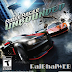 Ridge Racer Unbounded Full PC Game
