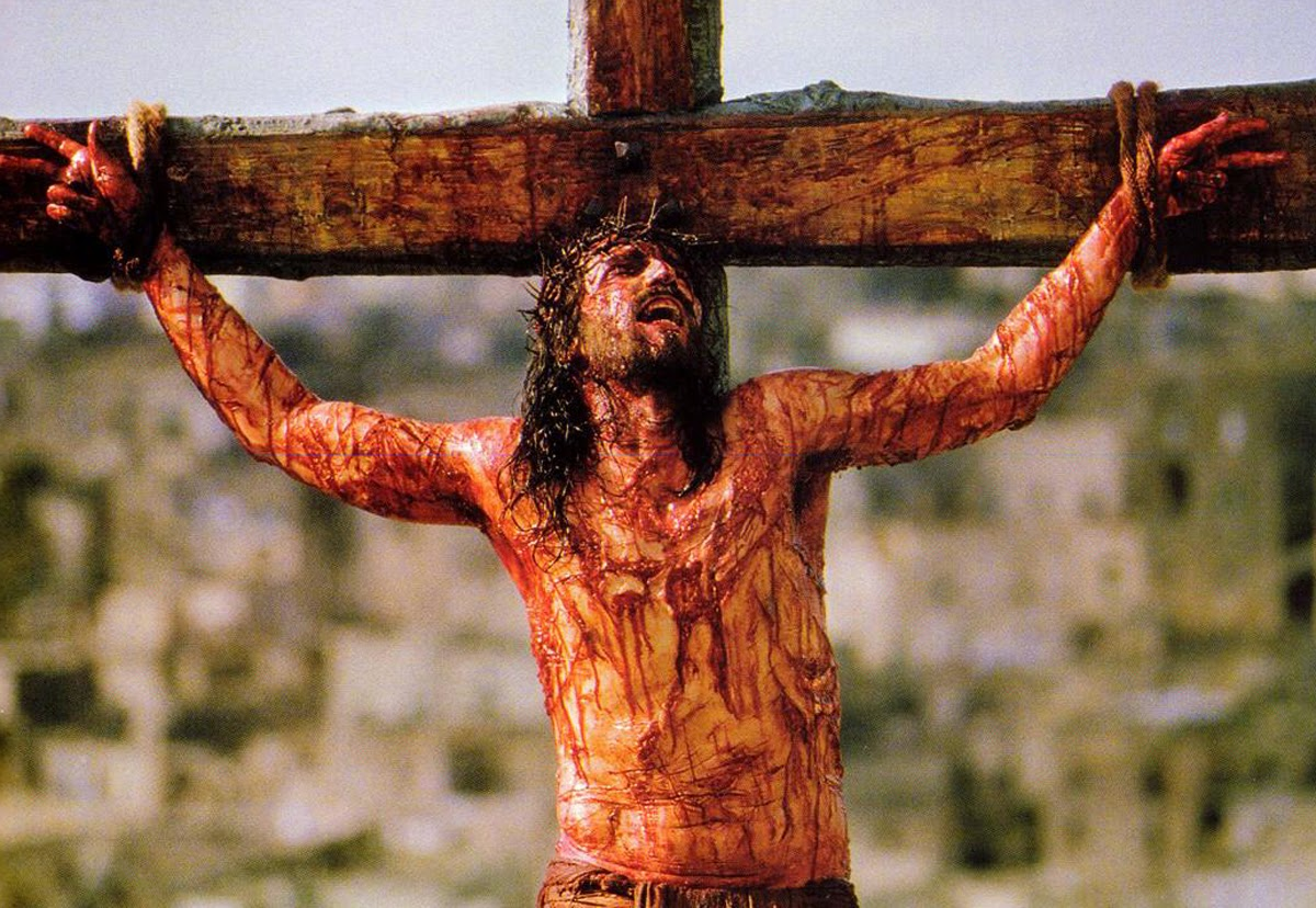 passion of the christ 2004 movie download