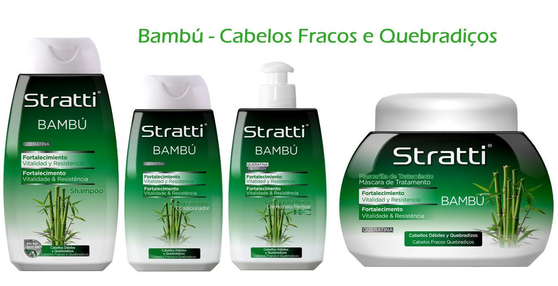 ad4bf0583 ... hidratantes que cuidam do cabelo e proporcionam fortalecimento,  vitalidade e resistência, prevenindo a sua quebra. A Queratina associada  impede a ...