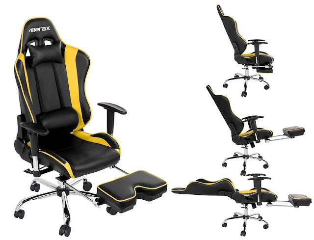 best buy ergonomic office chair heavy duty for sale