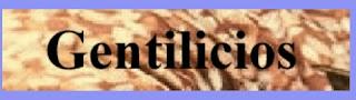 http://roble.pntic.mec.es/~msanto1/ortografia/gentil.htm