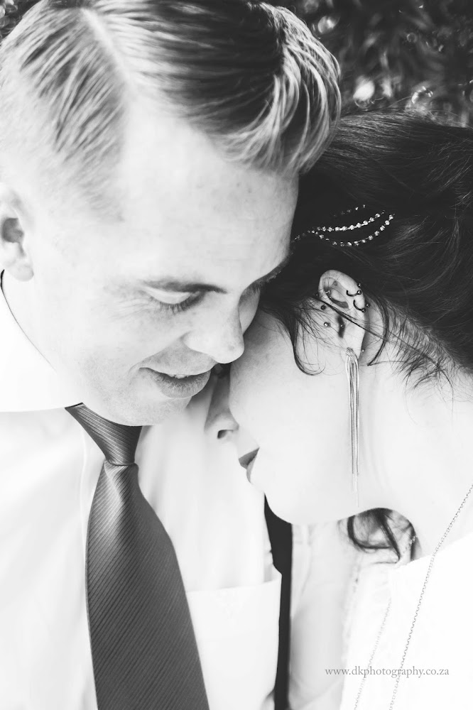 DK Photography CCD_1506-2 Maegan & Jarrad's  Wedding in The Cellars-Hohenort Hotel , Constantia Valley