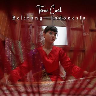 Paket Tour Belitung Termurah