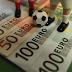 Futebol e apostas esportivas – como ganhar dinheiro com seu palpite