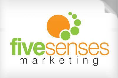 31) Logo Design