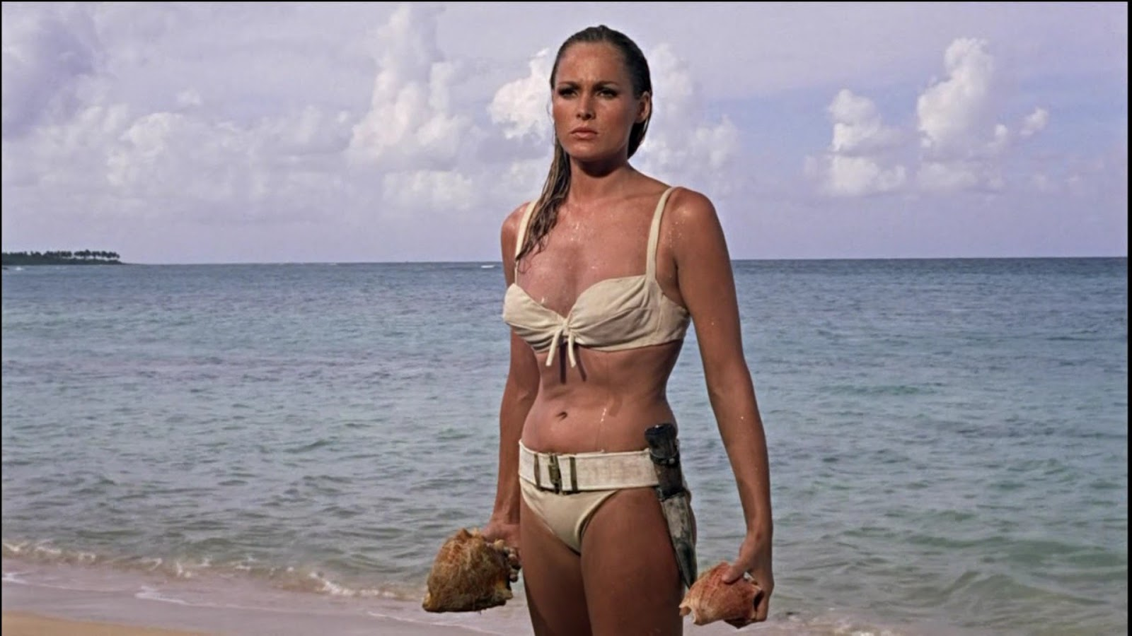 e96bbb227b72d As a side note, Ursula Andress is my celebrity torso double as well as my  bikini idol. Like me, she has a short torso that's kind of flattened in the  front ...