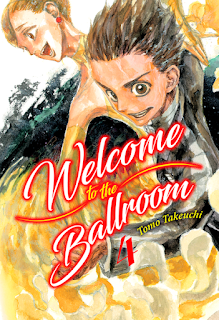 https://nuevavalquirias.com/welcome-to-the-ballroom.html