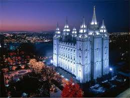 http://www.mormontemples.org/