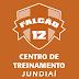Sub-14 do CT Falcão 12 Jundiaí vence pela Copa Regional de futsal