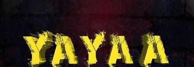 Download Kitale - Yayaa
