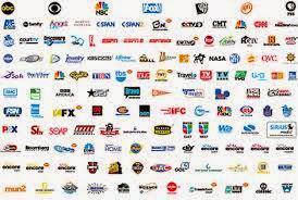 Daftar Nama tv berbayar